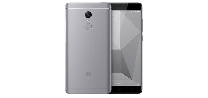 Xiaomi-redmi-note-4x-32gb