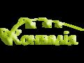 Konvaliya-logo