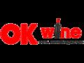 Okwine_logo_pokupon
