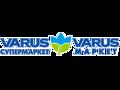 Logo-varus