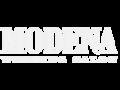 Logo_%286%29