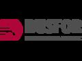 Logo-busfor