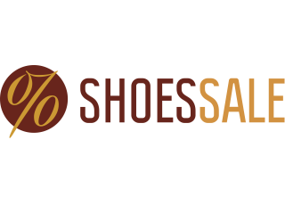 Shoessale_logo
