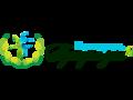 Pektoral-prirodi-logo