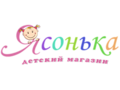 Logo.png.pagespeed.ce.c1nk4j8bni