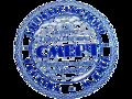 Advokat-bureau-lawtornado-logo