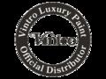 Vintro-ukraine-logo