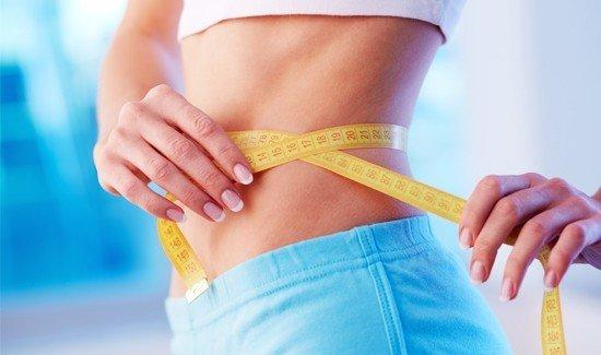 как похудеть после противозачаточных-14