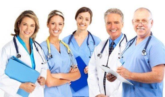 Анализы крови для гастроэнтеролога Справка от педиатра Марьина Роща