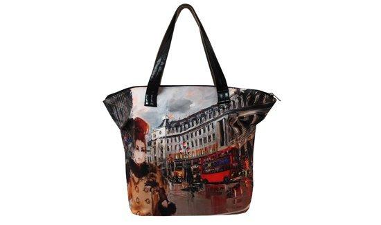Где в париже можно найти брендовые сумки со скидкой