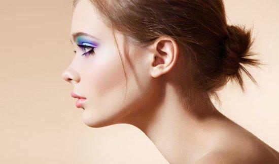 производитель аппаратов для ультразвуковой чистки лица ультразвуковой пилинг