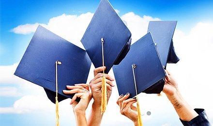 Курс англійської мови «Рік школяра» в американському представництві D'elite School! Перший місяць навчання всього за 120 грн.!!!