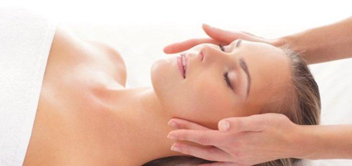 Худей живот! До 7 сеансов массажа в салоне красоты ROYAL SPA RELAX
