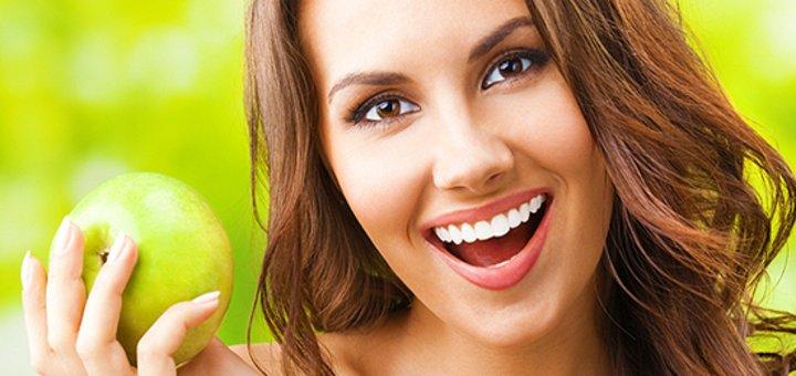 led отбеливание зубов отзывы стоматологов