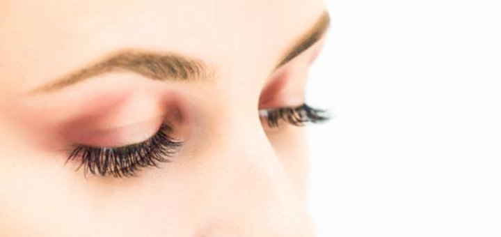 """Моделирование и окрашивание бровей хной Henna Spa от """"Salon Beauty"""""""