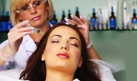 Программа «Здоровые и крепкие волосы»: 1,3 или 5  процедуры озонотерапии с выполнением микроскопии волос и консультацией врача-трихолога в медицинском центре «AMД Лаборатории» со скидкой до 65%!
