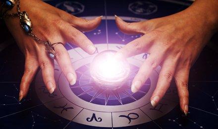Узнай тайны судьбы! Создание персонального гороскопа, натальной карты или гороскопа совместимости на выбор с компанией «Ваш Horo»! От 59 грн!