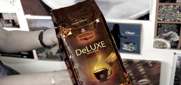 Вафельница в подарок и 200 пакетиков коллекционного сахара при покупке кофе в офис от интернет-магазина «Kofe-Expert.ua»