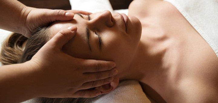 До 5 сеансов антивозрастных массажей для женщин и мужчин в салоне эстетики тела «Nova Я»