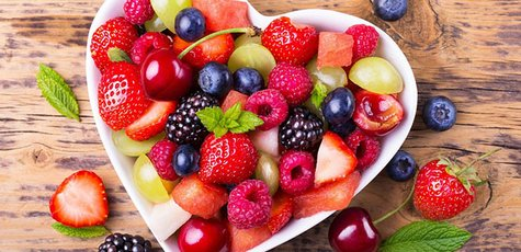 Animated-fruit-photo