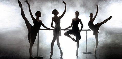 Balet-klassika