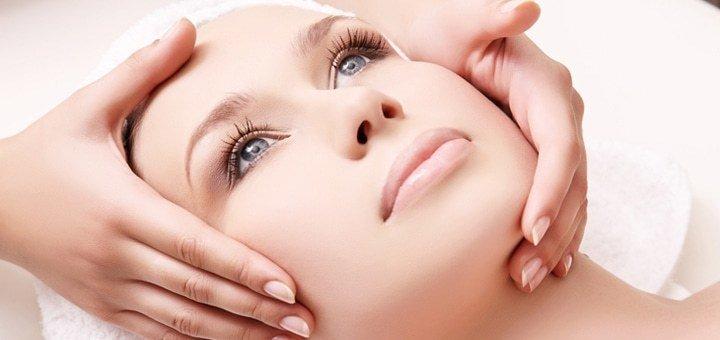 SMAS-лифтинг зон вокруг глаз, лба или коррекция подбородка в салоне красоты «LERANA»