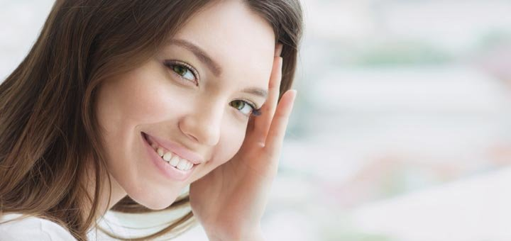 """Встановлення металевих або  керамічних брекет-систем в стоматології """"Медичному Центрі Платинум"""""""