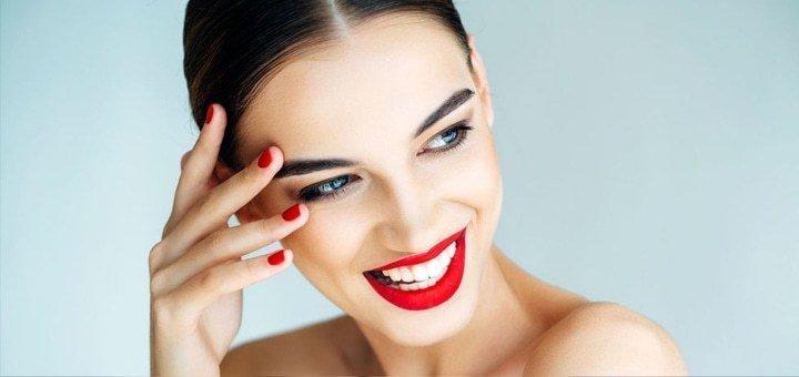 Пиллинг Джеснера и УЗ-скрабер в студии красоты и косметологии «BeautyComplex»