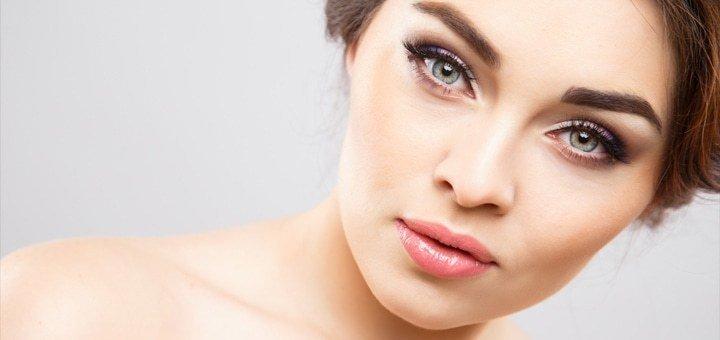 Скидка до 42% на увеличение губ и другие процедуры в центре косметологии «Фабрика красоты»
