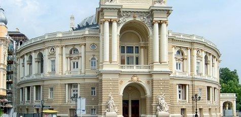 Odessa_opera_theatre