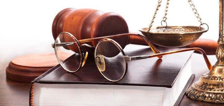 Онлайн подготовка аналитической справки с учетом актуальной судебной практики от «Априори»