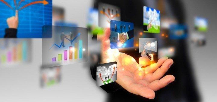 Индивидуальный обучающий курс по созданию сайта на CMS Wordpress по Skype от «Only Web Coding»
