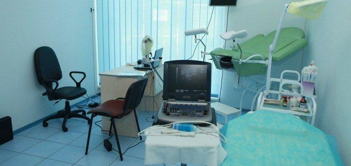 Выявление причин лишнего веса в медицинском центре «Академия Вашего Здоровья»