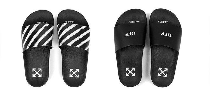 018ab15add1d Летняя распродажа кроссовок до 50% в интернет - магазине «KING CROSS ...