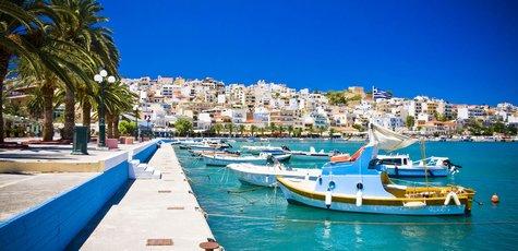 11116_greece-sitia
