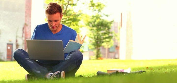 Скидка 15% на обучение от Международного центра дистанционного высшего образования