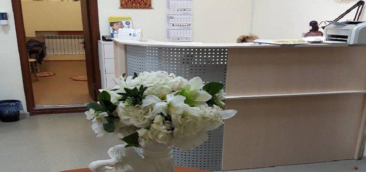 До 3 сеансов инъекционной мезотерапии лица в центре современной косметологии «LazerEpil»
