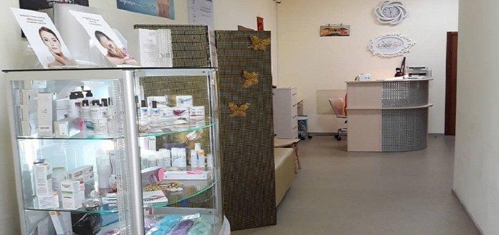До 15 сеансов прессотерапии с обертыванием в центре современной косметологии «LazerEpil»