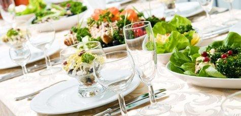 Banquets_3